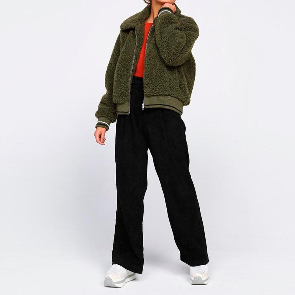 Pantalon Mujer Freedom image number 1.0