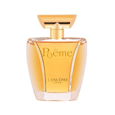 Perfume Lacôme Pôeme / 30 Ml / Edp /