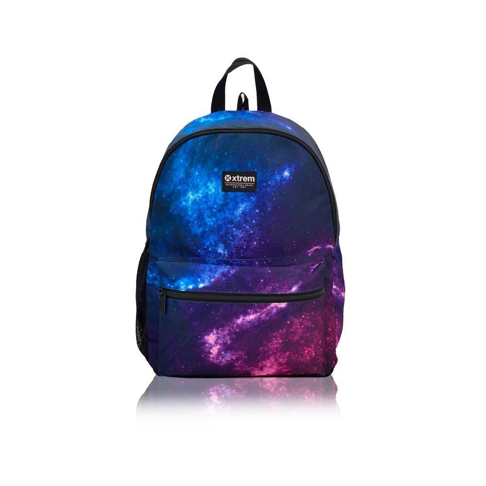 Mochila Backpack Xtreme Energy 100 / 20 Litros image number 0.0