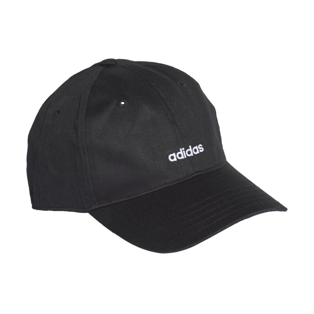 Jockey Adidas Baseball Street Cap image number 1.0