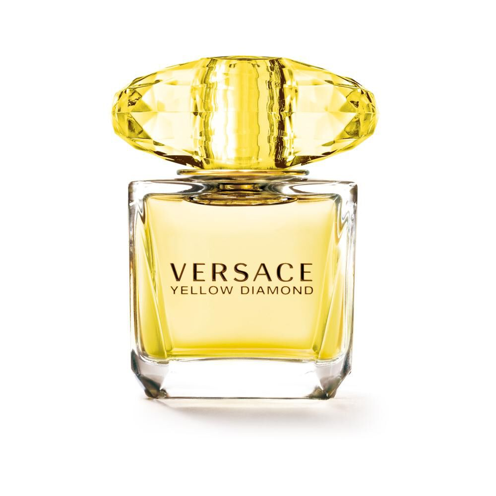 Perfume Yellow Diamond Versace / 30 ml / Edt image number 0.0