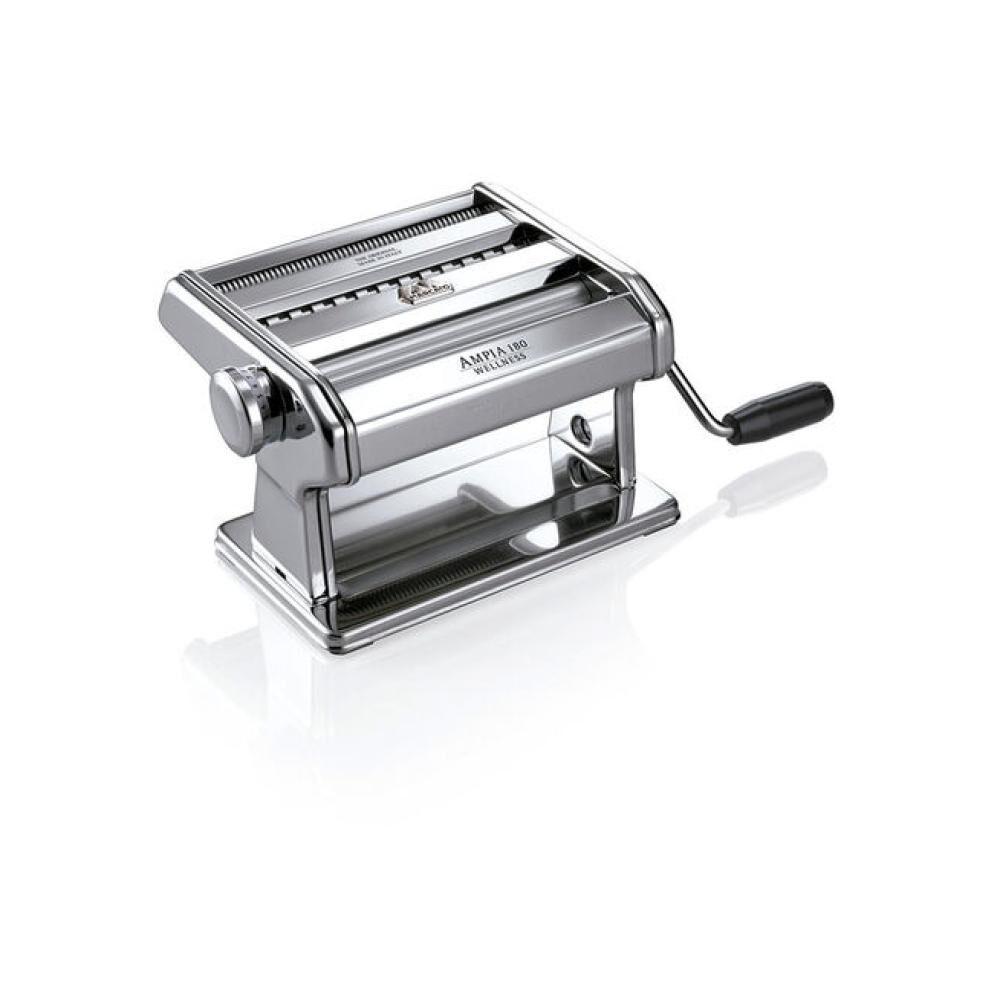 Máquina Para Pastas Marcato Ampia 180 / 1 Pieza image number 0.0