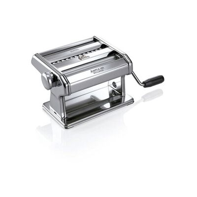 Máquina Para Pastas Marcato Ampia 180 / 1 Pieza