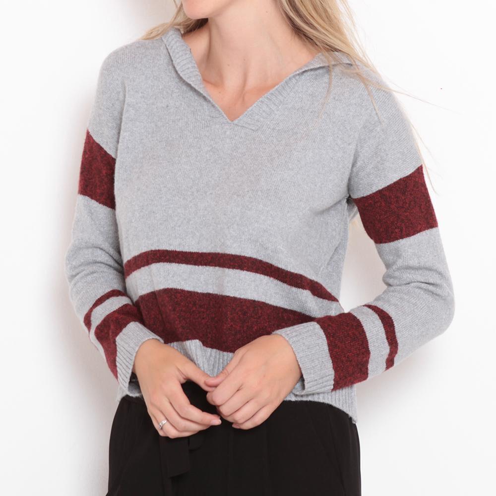 Sweater   Wados image number 0.0