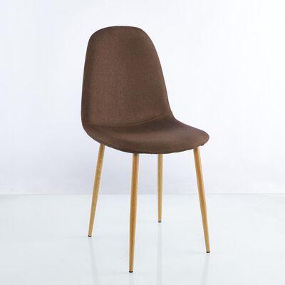 Silla Tuhome Concept