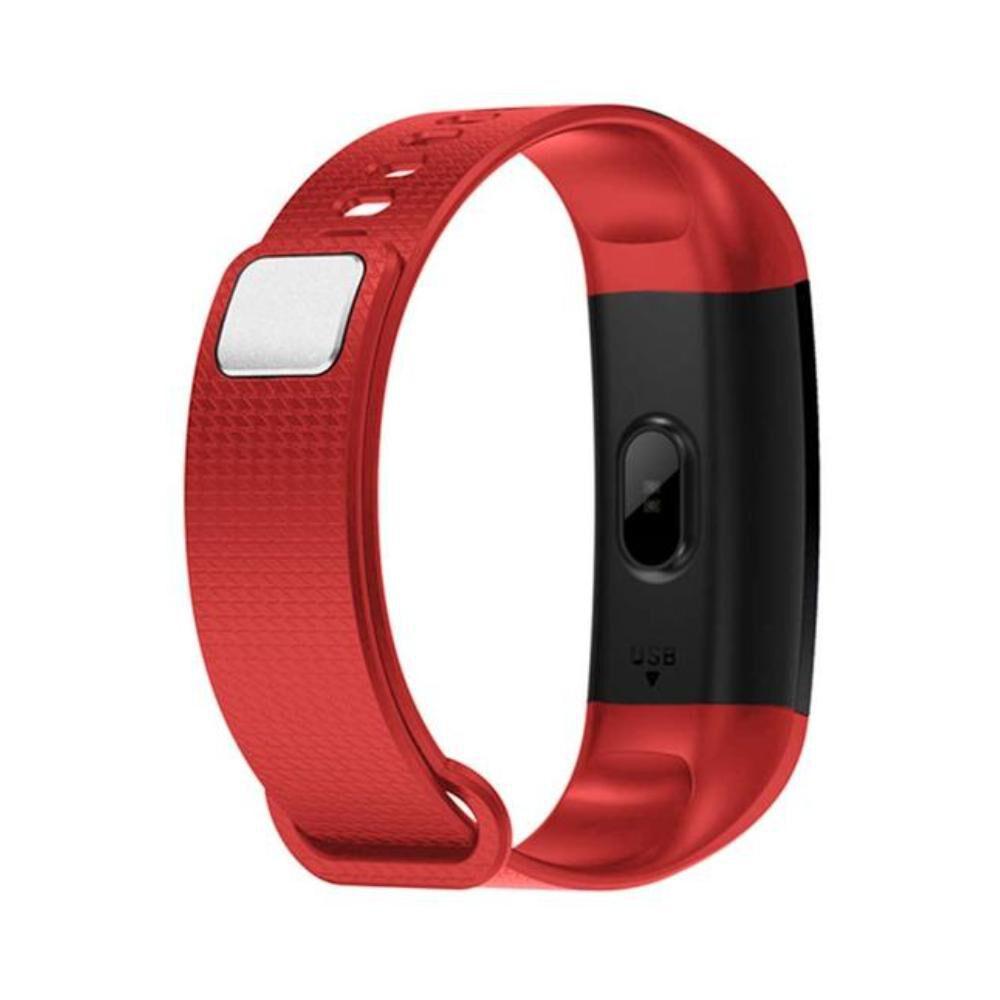 Smartband Lhotse SM36 image number 1.0