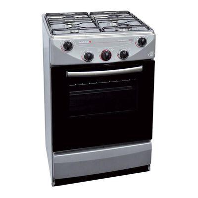 Cocina Sindelen Avanti CH-9050SI-1 / 4 Quemadores
