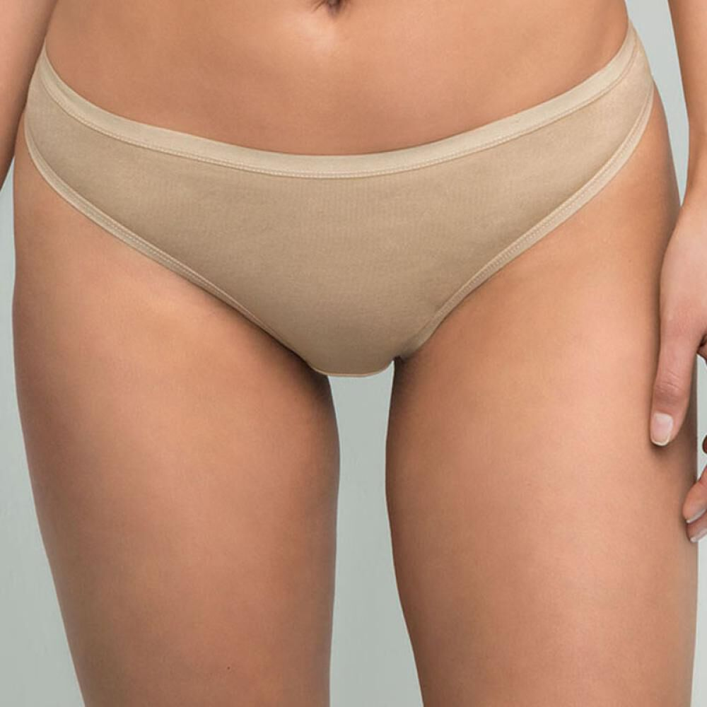 Pack Colaless Mujer Intime / 3 Unidades image number 1.0