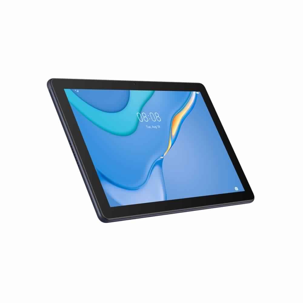 Tablet Huawei T10 / Deepsea Blue / 32 GB / Wifi / Bluetooth / 9.7'' image number 2.0