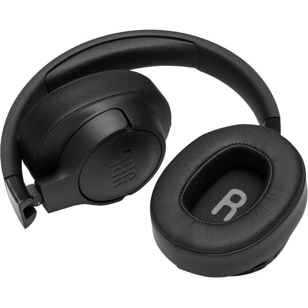 Audifonos Bluetooth Jbl Tune 750 Btnc image number 4.0