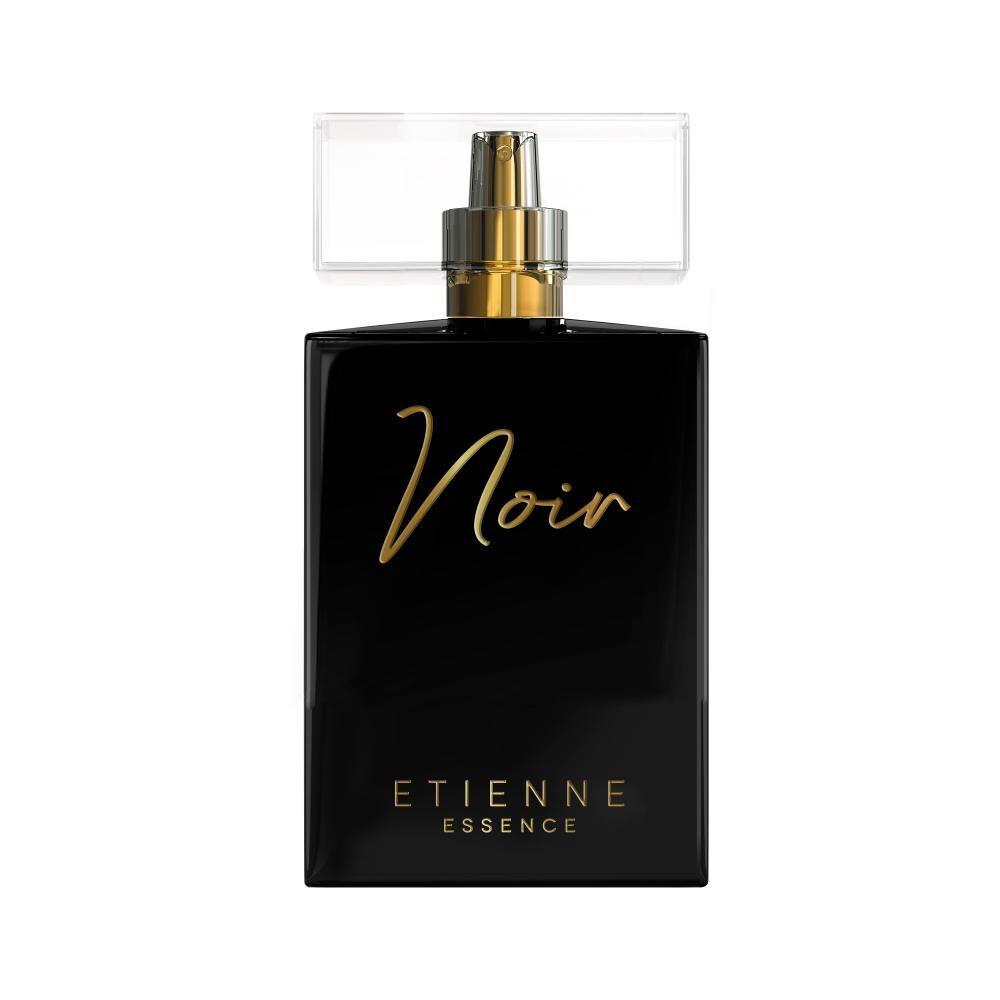 Perfume Mujer Noir Etienne Essence / 30ml / Eau De Parfum image number 0.0