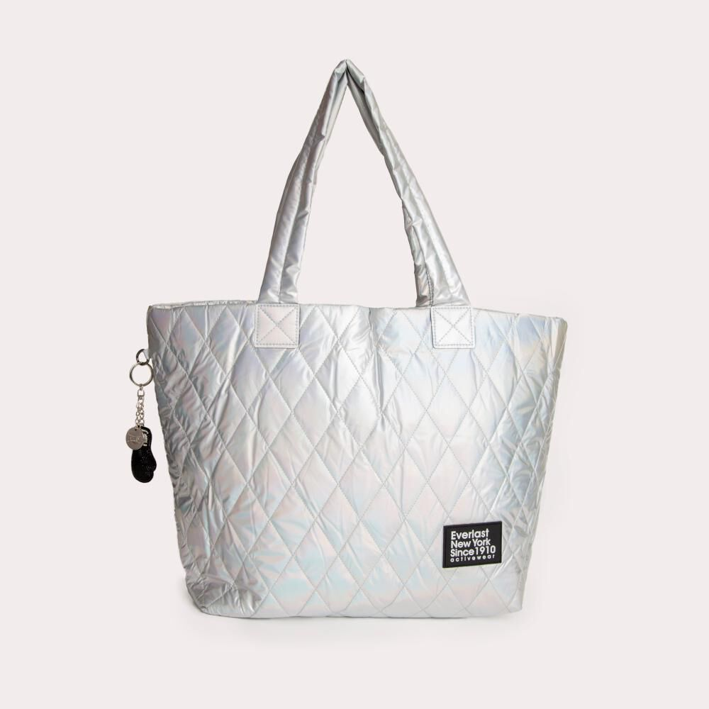Bolso Mujer Everlast Mini Quilted Unicorn image number 0.0