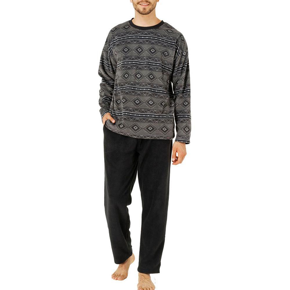 Pijama Top image number 0.0