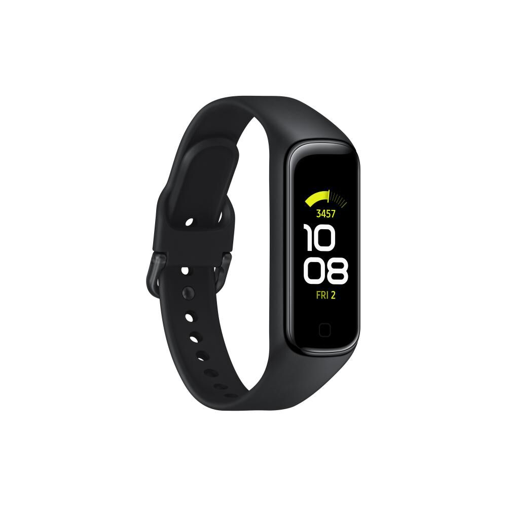 Smartband Samsung Galaxy Fit 2 image number 3.0