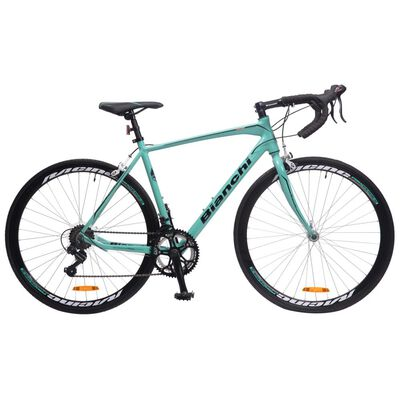 Bicicleta Mountain Bike Bianchi Corsa Plus / Aro 700 C