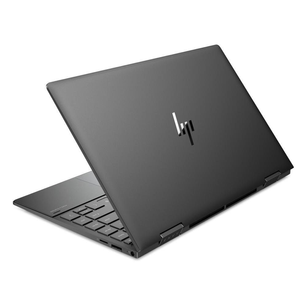 """Notebook HP 2 en 1 Envy X360 13-AY0102LA/AMD RYZEN 5/8GB RAM/256GB SSD / 13.3"""" Full HD Touch image number 1.0"""
