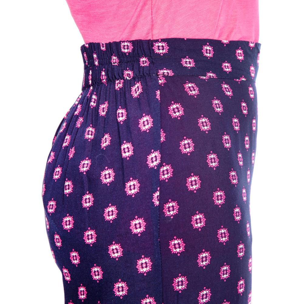 Pantalon Mujer Curvi image number 2.0