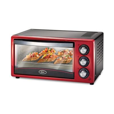 Horno Electrico Oster Tssttv15Ltr052  / 15 Litros