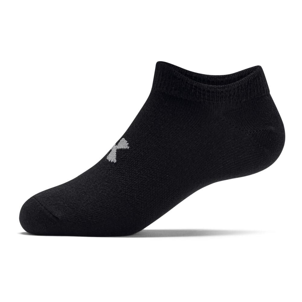 Calcetines Mujer Under Armour / Pack 6 image number 6.0