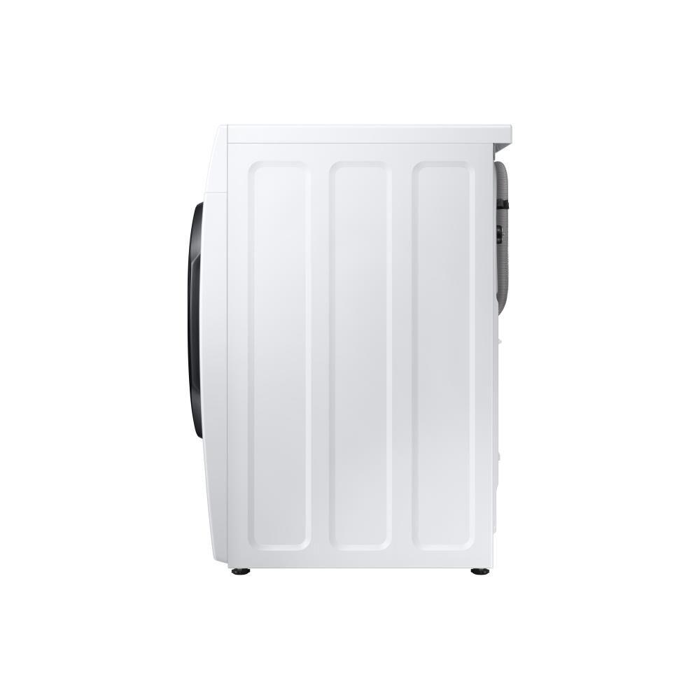 Lavadora Secadora Samsung Wd11ta046be/zs 11 Kg / 7 Kg image number 7.0