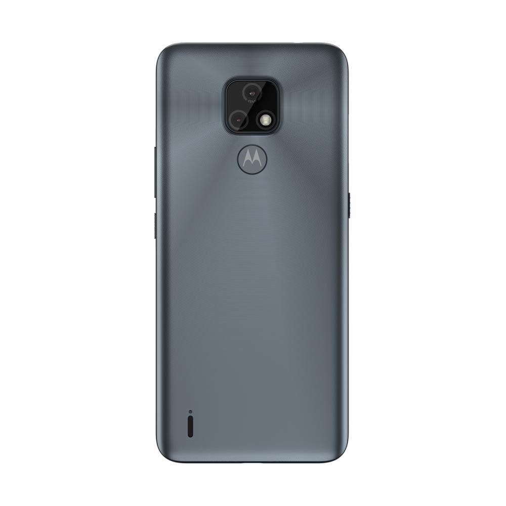 Smartphone Motorola E7 / 32 Gb / Liberado image number 1.0