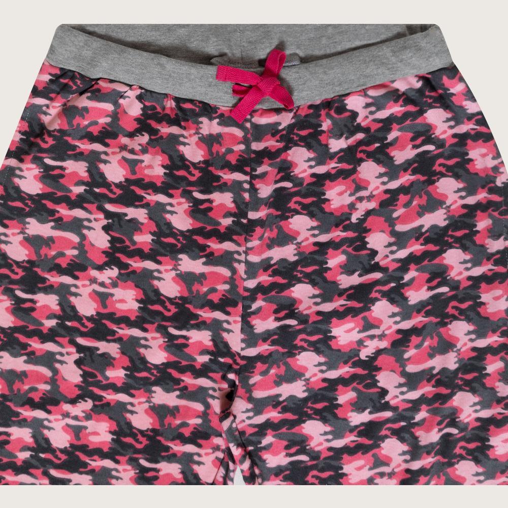 Pijama Niña Palmers image number 3.0