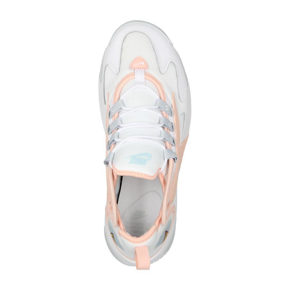 Zapatilla Urbana Mujer Nike Zoom 2k image number 3.0