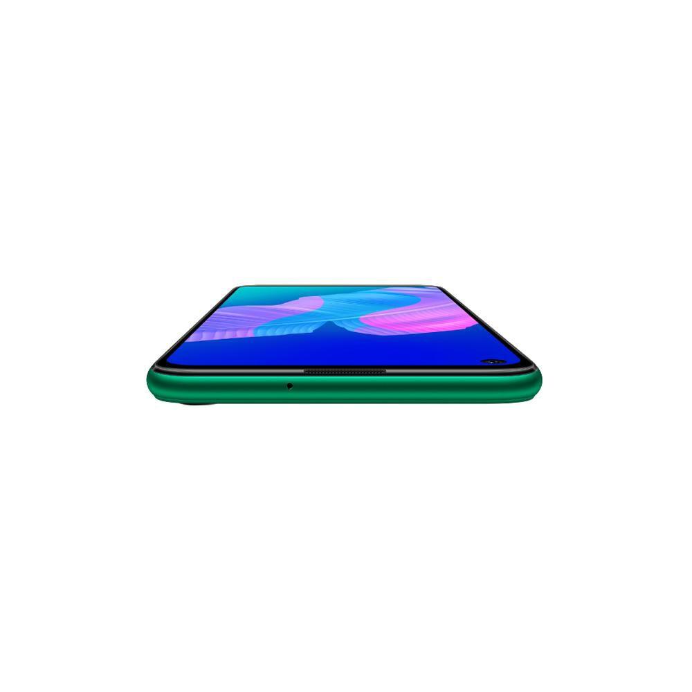 Smartphone Huawei Y7P / 64 Gb / Claro image number 4.0