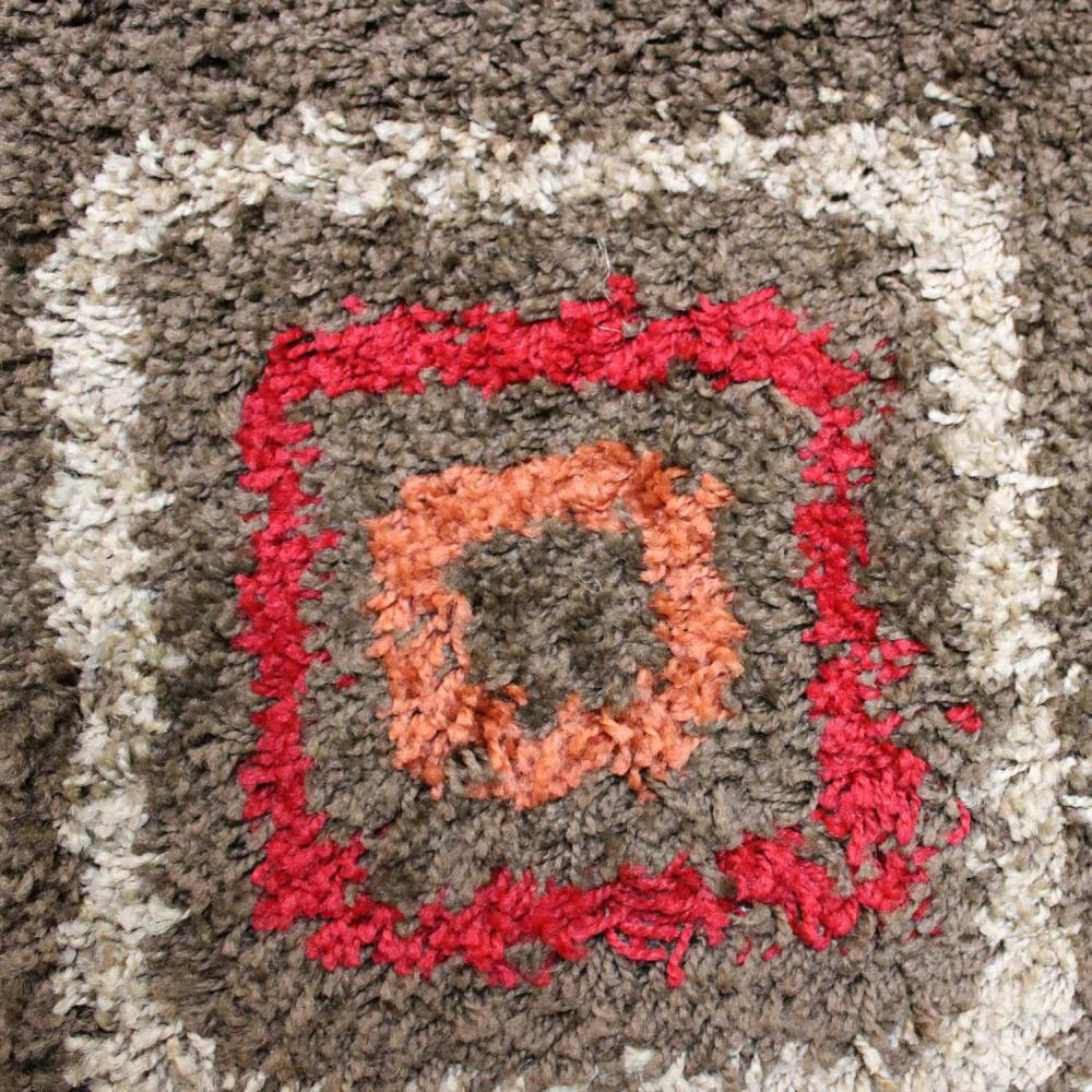 Alfombra Dib Touch image number 1.0