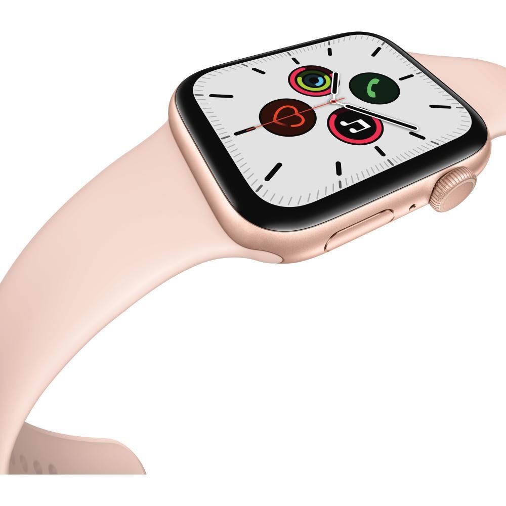 Applewatch Series Se 44mm Rosado / 32 Gb image number 2.0