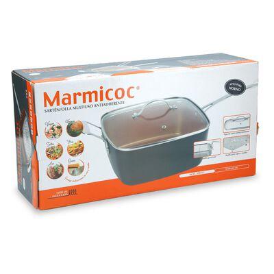 Sarten Marmicoc Spring  / 3 Piezas