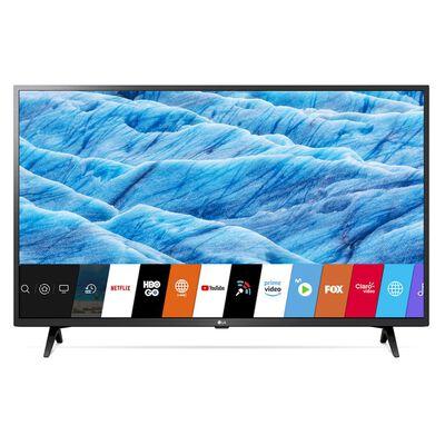 Led Lg 50Um7300 / 50 / Ultra Hd / 4K / Smart Tv