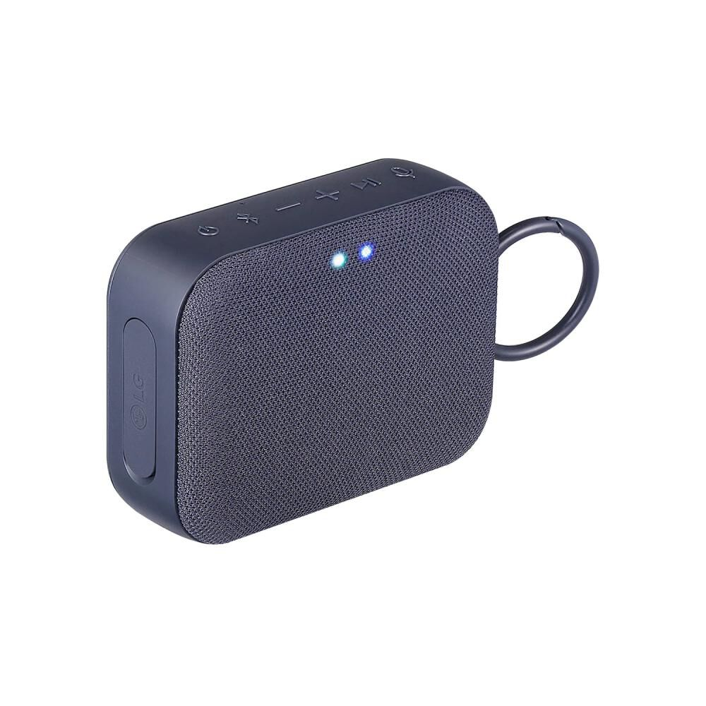 Parlante Bluetooth LG PM1 image number 6.0