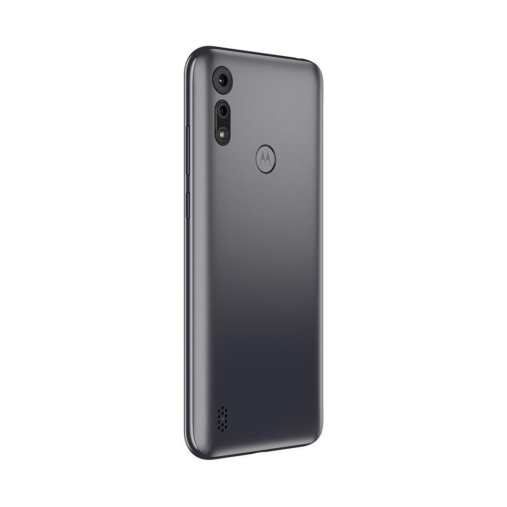 Smartphone Motorola E6s / 32 Gb / Movistar image number 9.0