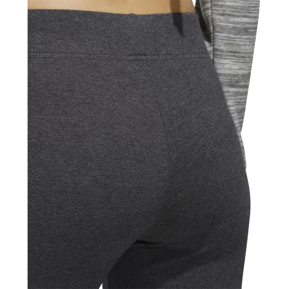 Calza Mujer Adidas image number 5.0