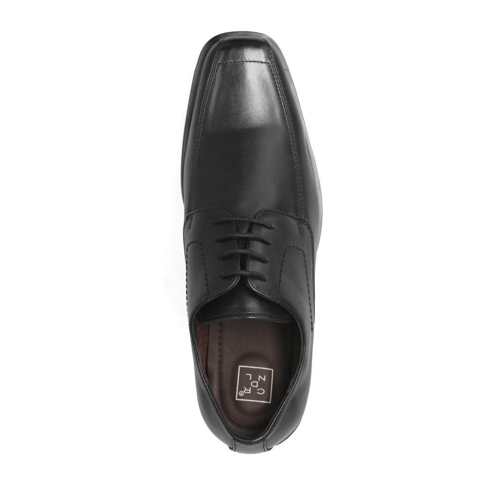 Zapato De Vestir Hombre Cardinale image number 3.0