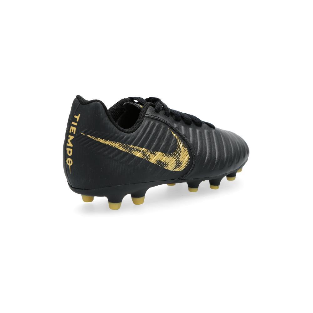 Zapatilla Futbol Niño Nike image number 2.0