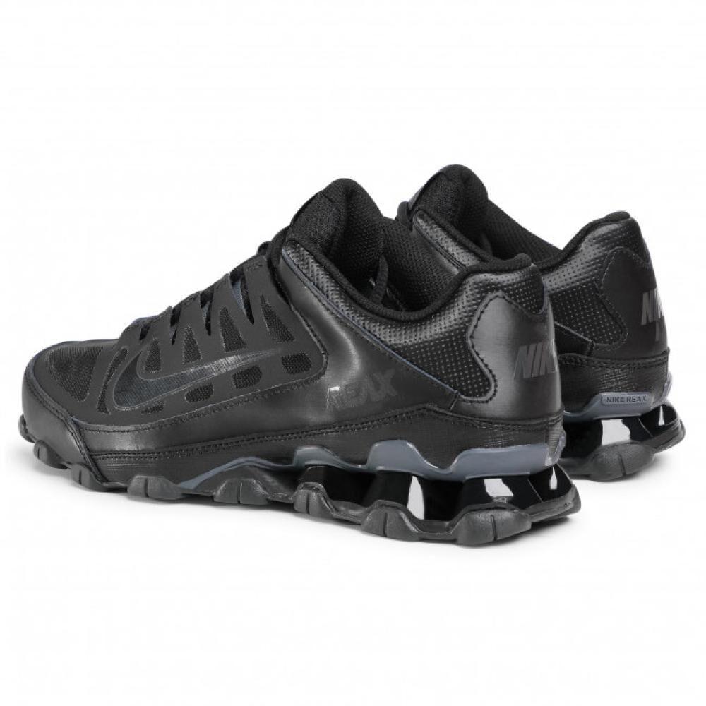 Zapatilla Urbana Hombre Nike Reax 8 Tr image number 2.0
