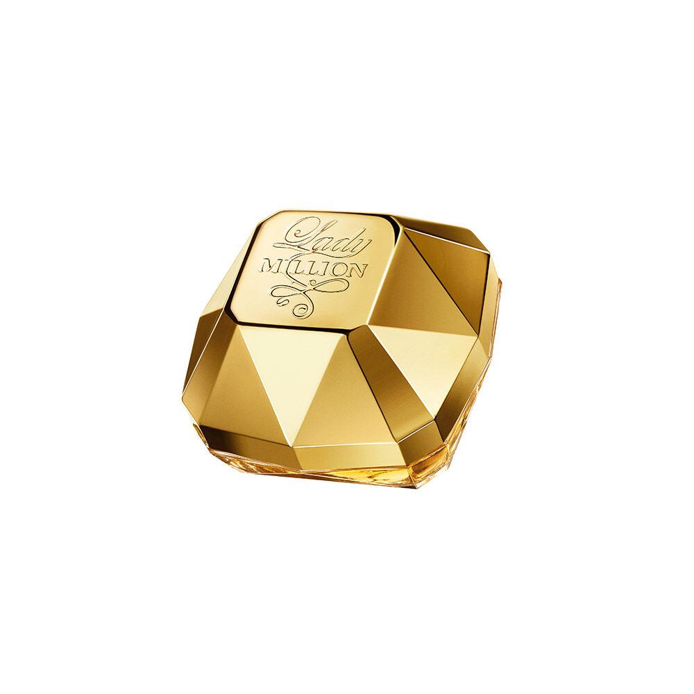 Perfume Paco Rabanne Lady Million / 30 Ml / Edp / image number 0.0