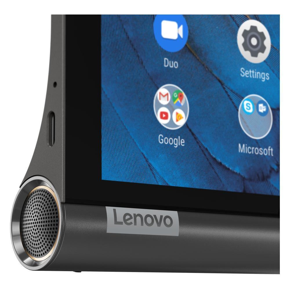 Tablet Lenovo Yoga Smart Tab / Grafito / 64 GB / Wifi / Bluetooth / 10'' image number 15.0