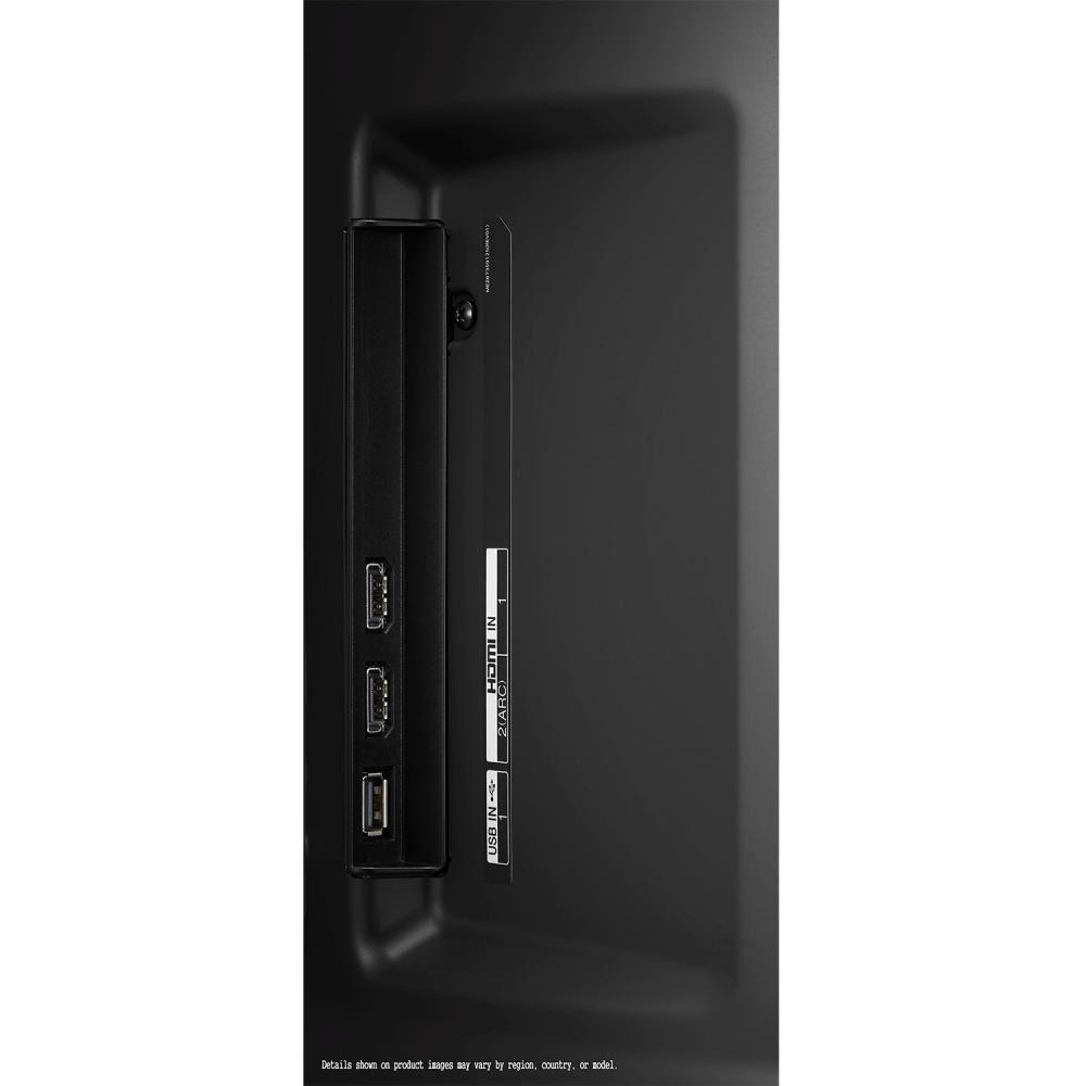 "Led LG 50UN8000PSB / 50 "" / Ultra Hd / 4k / Smart Tv image number 8.0"