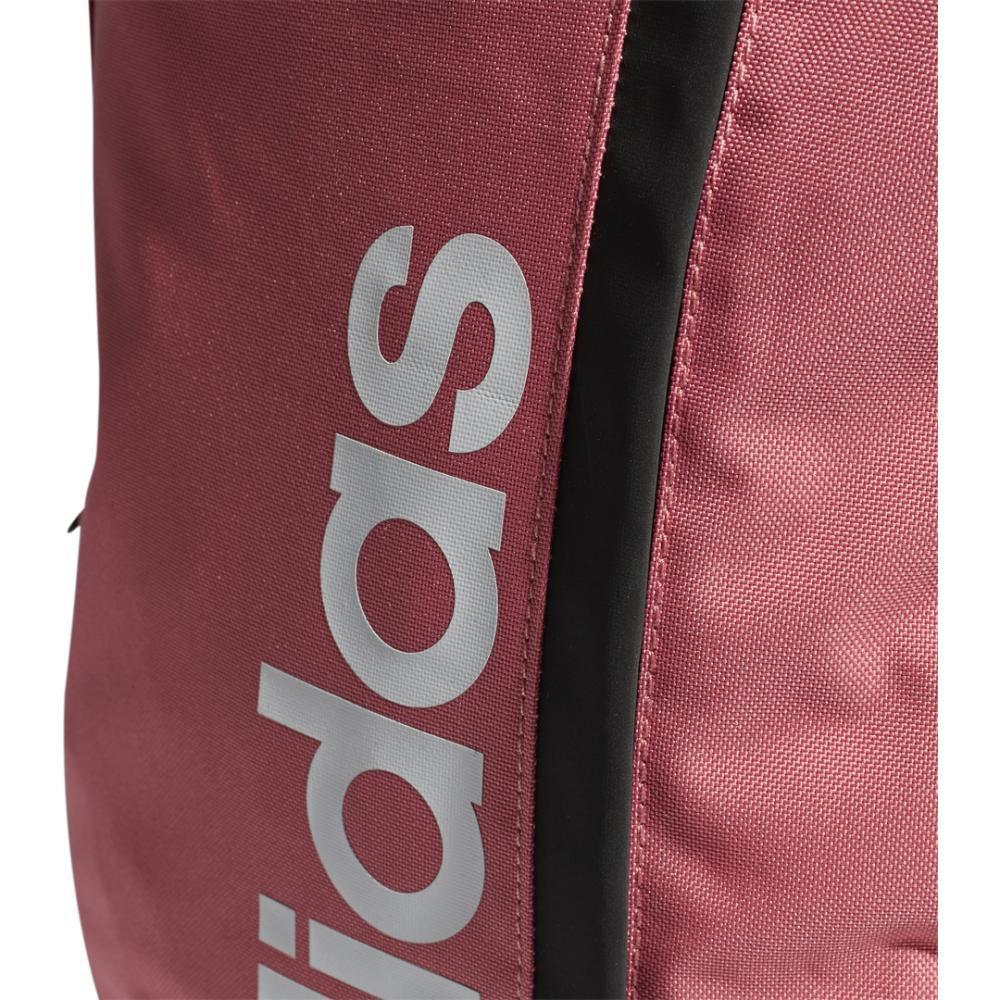 Mochila Unisex Adidas Essentials Unisex Logo Backpack image number 5.0