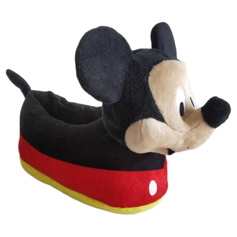Pantufla Niño Disney image number 0.0