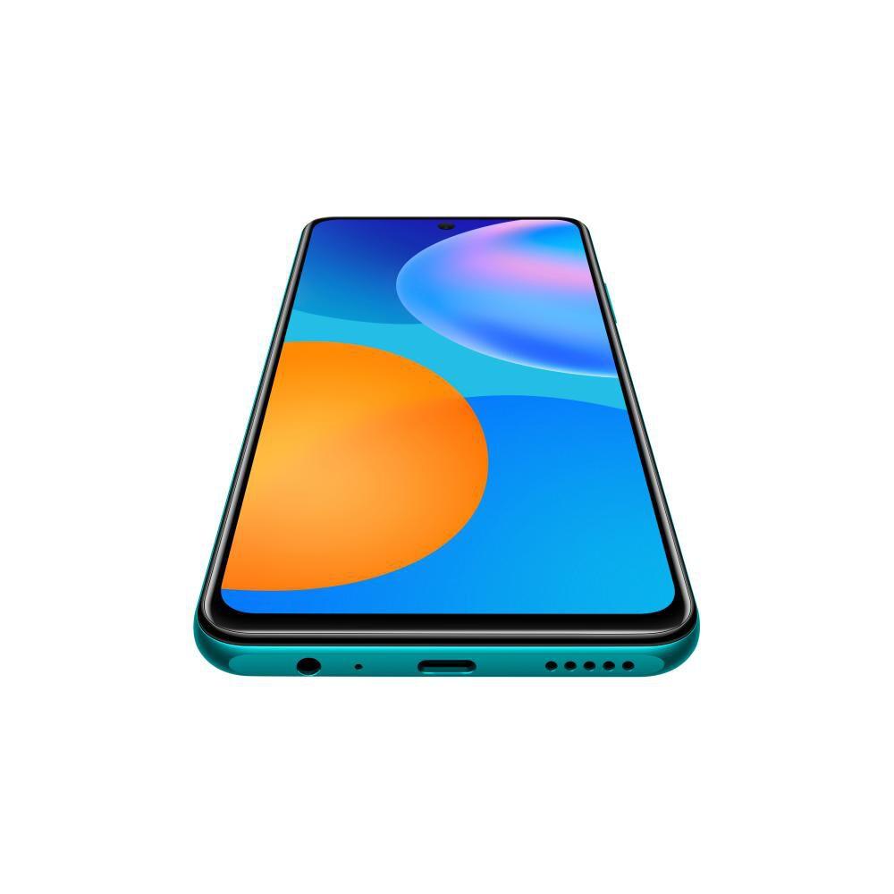 Smartphone Huawei Y7a 64gb / Liberado image number 9.0