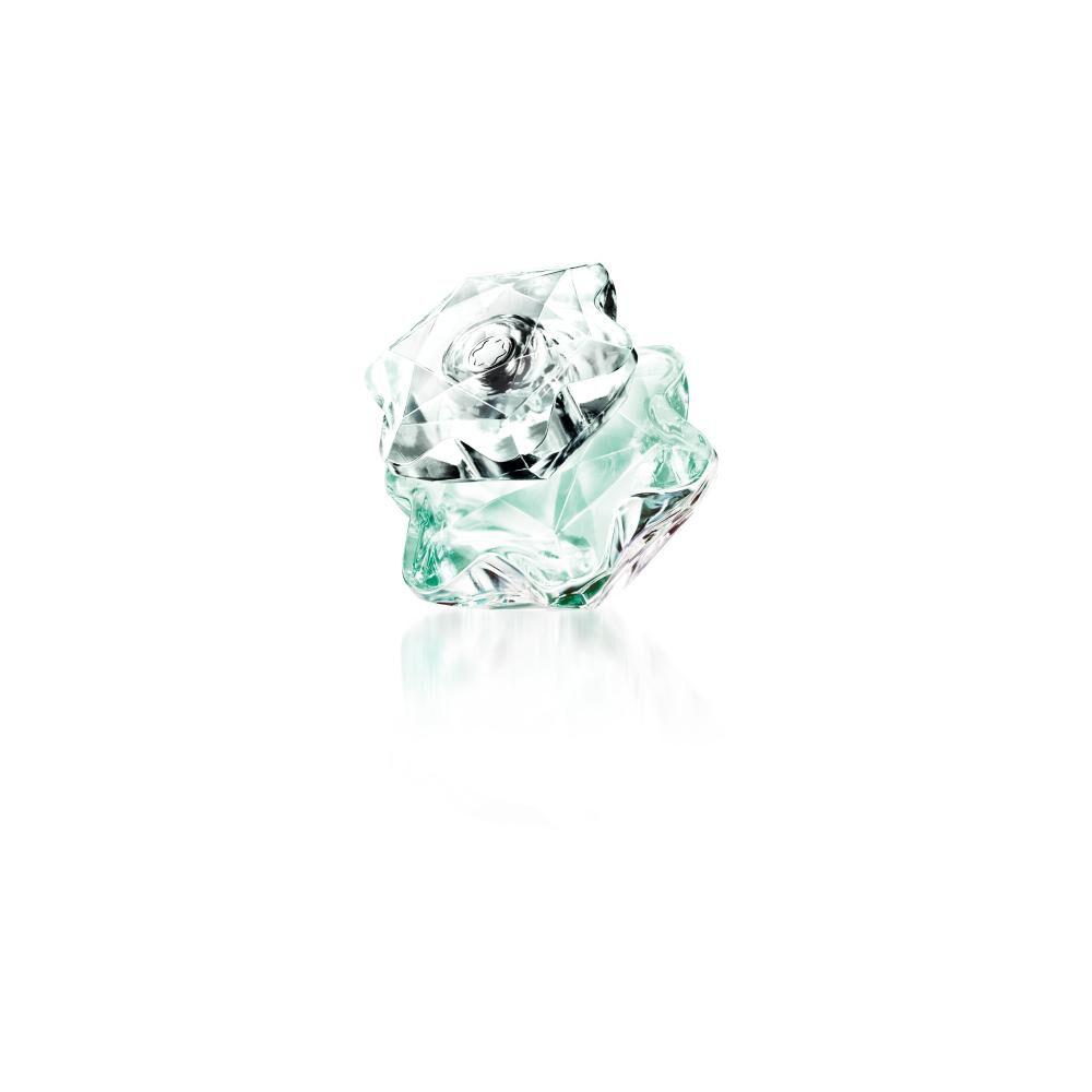 Perfume Mujer Lady Emblem Leau Montblanc / 30 Ml / Eau De Toillete image number 0.0
