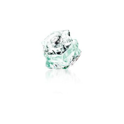 Perfume Mujer Lady Emblem Leau Montblanc / 30 Ml / Eau De Toillete