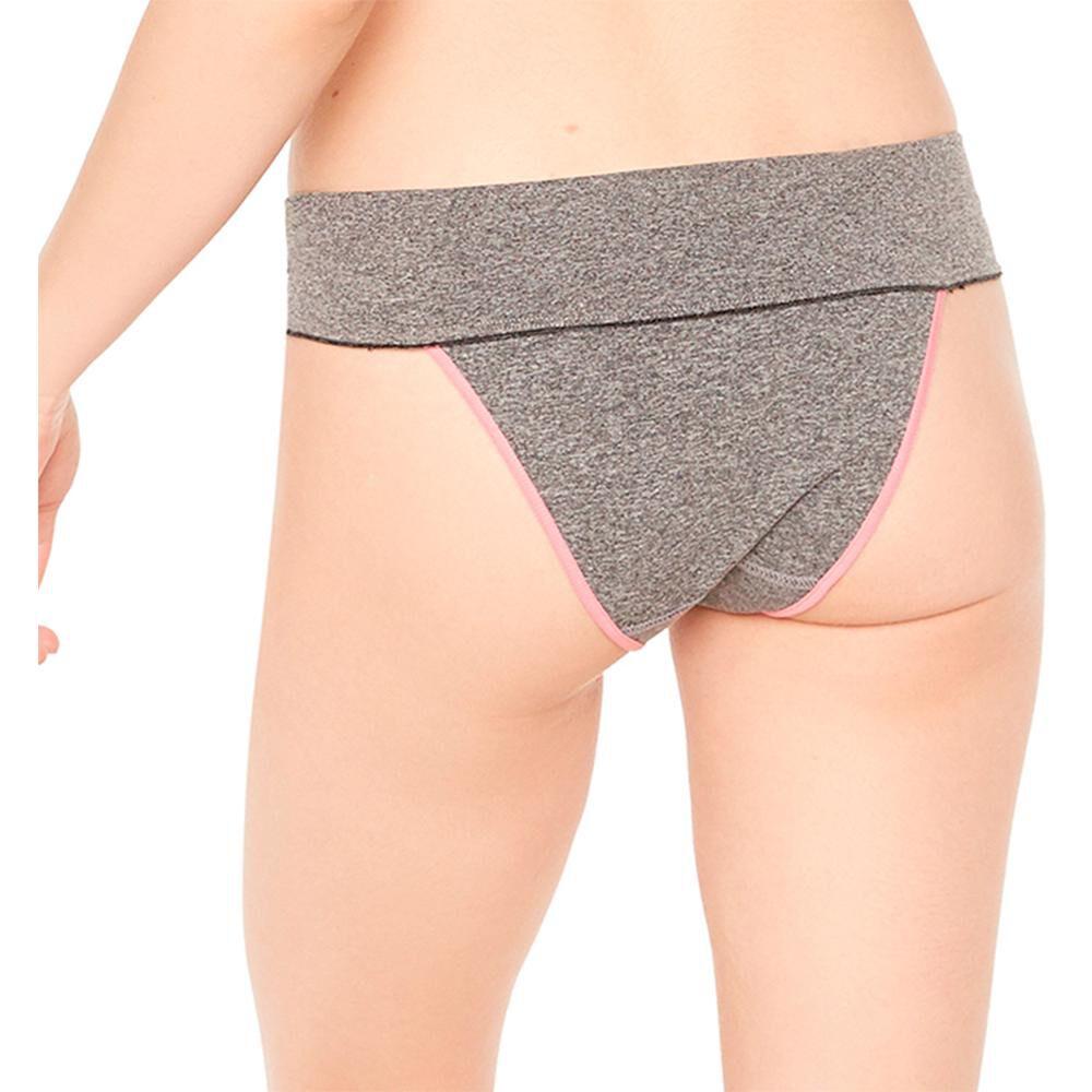 Tanga Bikini Mujer Intime image number 1.0