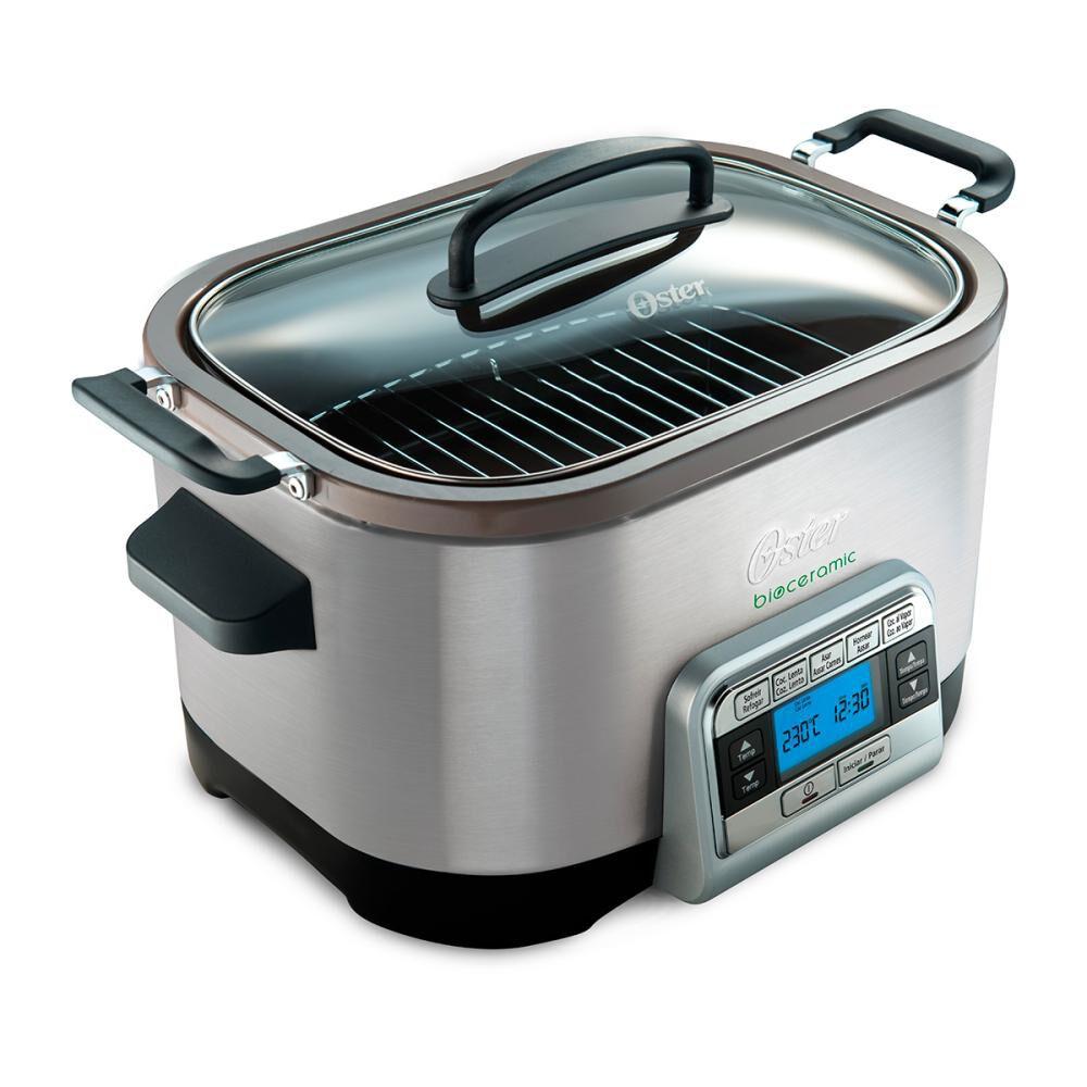 Sistema De Cocina 5 En 1 Modelo image number 2.0