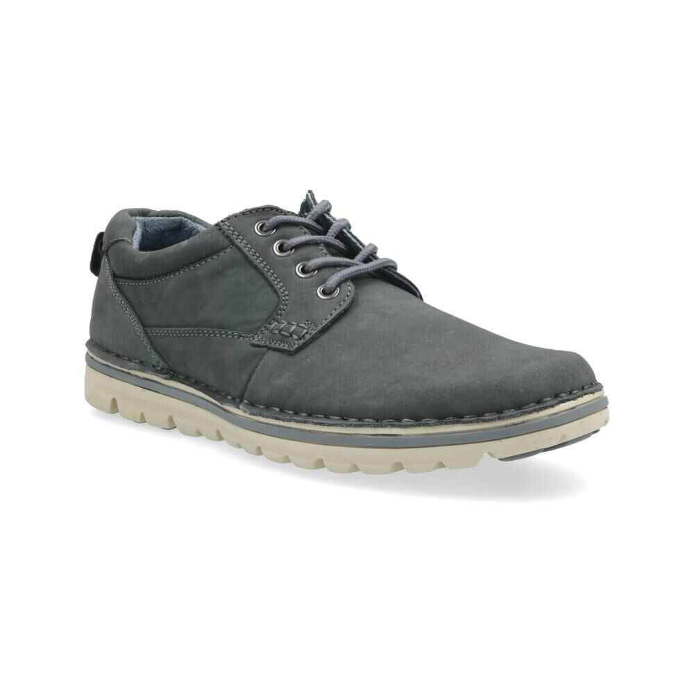 Zapato Casual Hombre Jarman image number 0.0