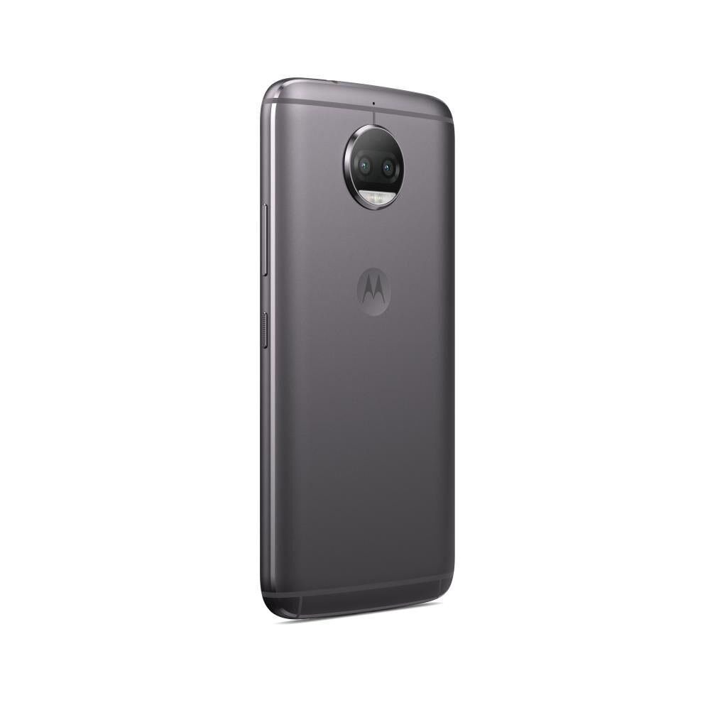 Smartphone Motorola Moto G 5S Plus 32 Gb / Movistar image number 1.0